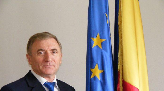 Augustin Lazăr, procurorul șef al României, reacționează la acuzațiile care i se aduc