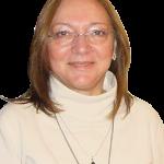 Roxana Dascălu