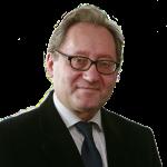 Constantin Rudnițchi