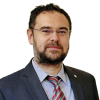Adrian Codîrlașu