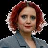 Roxana Zamfirescu