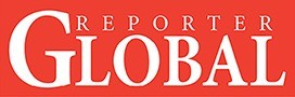 Report Local View Global