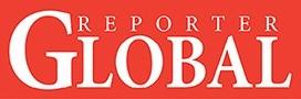 reporter global
