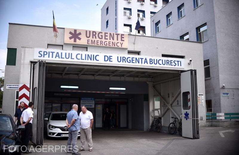 un bărbat din Cluj-Napoca care cauta femei singure din Craiova
