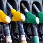 pret carburanti de la 1 ianuarie 2020