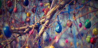 Paște acasă românilor urbani