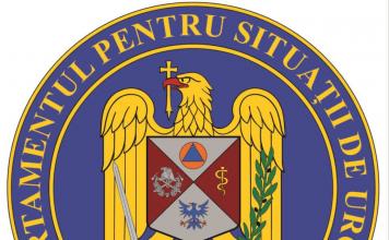 Timișoara intră în carantină