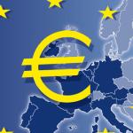 România va adera la zona euro în opt ani